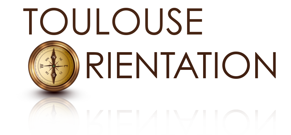 Toulouse Orientation